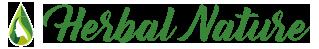 ハーバルネイチャー Herbal Nature   ヘナやインディゴ、ムクロジなどの100%植物によるシンプルヘアケア