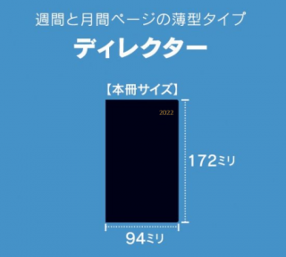 ディレクター  【2022年版】 273