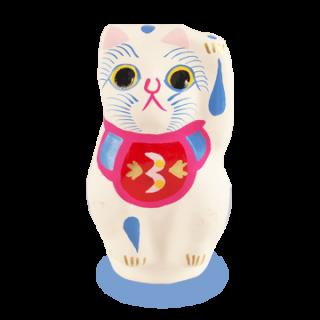 Number Cat 3