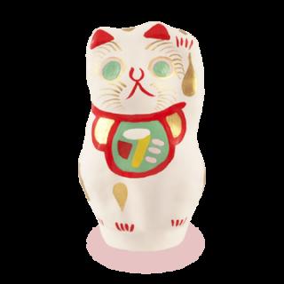 Number Cat 7