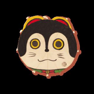 孫次凧   いぬ凧(ミニ)