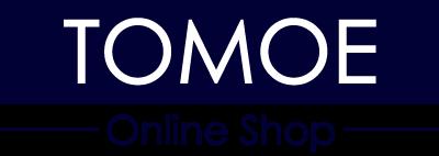 TOMOE Online Shop(トモエ商事公式通販サイト)