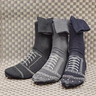 鞆ゑ(ともえ)<br>靴下セット