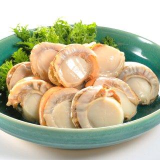 北海道産 ボイルほたて 大粒1kg 送料無料