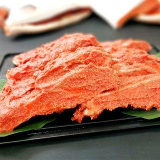 国産銀鮭コシヒカリみそ漬け 10切れ 送料無料
