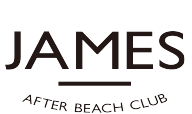 JAMES AFTER BEACH CLUB(ジェームス・アフター・ビーチ・クラブ)公式オンラインストア
