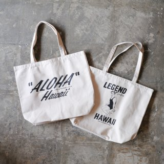 【 JAMES AFTER BEACH CLUB  Original Tote Bag  】