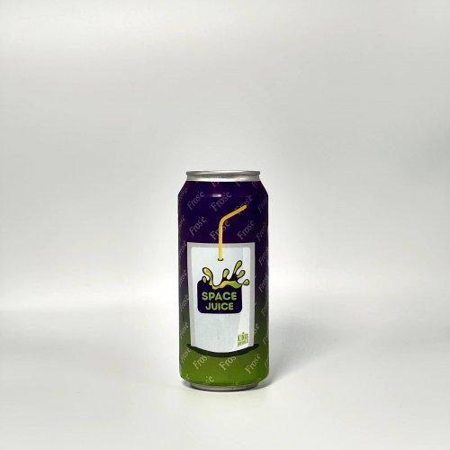 キングス ブリューイング スペースジュース(フローゼ)  / Kings Brewing Space Juice (Fros'e)