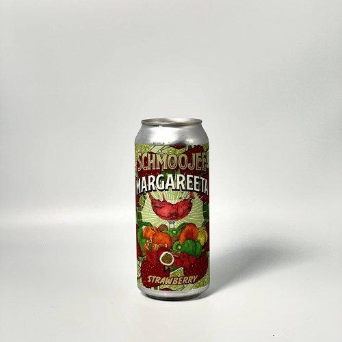インプリント シュムージーストロベリーマルガリータ  / Imprint Schmoojee Strawberry Margareeta