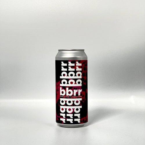 フェアステイト ビービー アールアール / Fair State BBRR