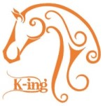 K-ing 〜May The Horse Be With You〜