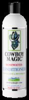 Cowboy Magic ローズウォーターコンディショナー 16OZ