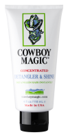Cowboy Magic デタングラー 4OZ