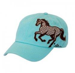 AWST Lila CAP