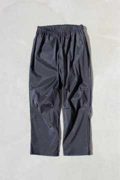 <img class='new_mark_img1' src='https://img.shop-pro.jp/img/new/icons20.gif' style='border:none;display:inline;margin:0px;padding:0px;width:auto;' />melple/ATHLEISURE PANTS