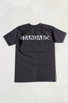 HIGH!STANDARD/HIGH VISIBILITY STANDARDポケットTシャツ MADE IN USA