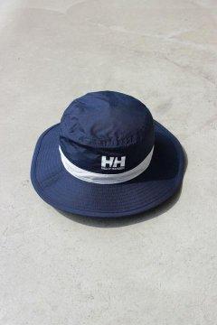 HELLY HANSEN/トライフィールダーハット HB(ヘリーブルー)
