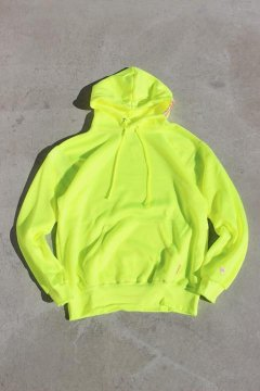 <img class='new_mark_img1' src='https://img.shop-pro.jp/img/new/icons20.gif' style='border:none;display:inline;margin:0px;padding:0px;width:auto;' />melple/OCEAN PARK HOODIE YEL