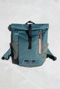 <img class='new_mark_img1' src='https://img.shop-pro.jp/img/new/icons20.gif' style='border:none;display:inline;margin:0px;padding:0px;width:auto;' />TIMBUK2/TUCK PACK TOXIC