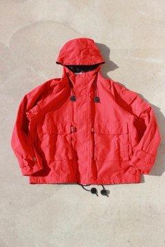 MT.RAINIER DESIGN/ウェーディングジャケット