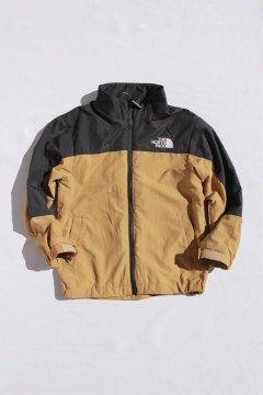 <img class='new_mark_img1' src='https://img.shop-pro.jp/img/new/icons14.gif' style='border:none;display:inline;margin:0px;padding:0px;width:auto;' />THE NORTH FACE/トレッカージャケット(キッズ)