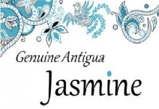 グァテマラ産 芳甘なフレーバー「ジャスミン」