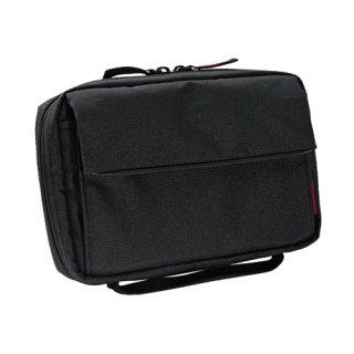 マルチインバッグ ハンドケース