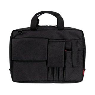 マルチスマートバッグ A4サイズ