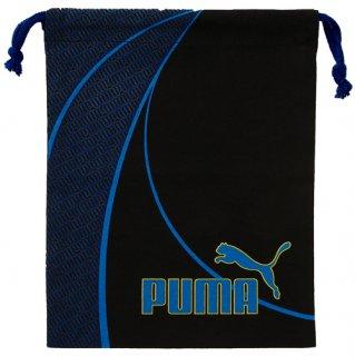 PUMA キンチャク(M)