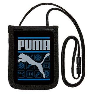 PUMA パスケース(ひも付)