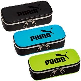 PUMAラージボックスペンケース