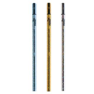 PUMA ホログラム2B鉛筆 1本
