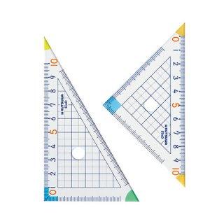 算数三角定規