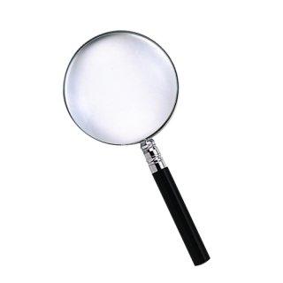 拡大鏡(65mm)