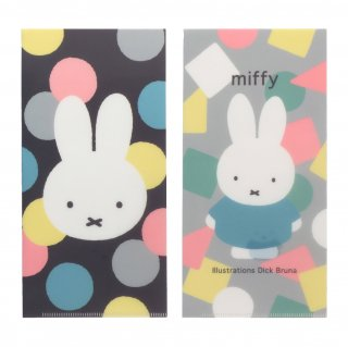 <img class='new_mark_img1' src='https://img.shop-pro.jp/img/new/icons5.gif' style='border:none;display:inline;margin:0px;padding:0px;width:auto;' />miffy  チケットホルダー