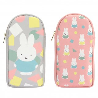 <img class='new_mark_img1' src='https://img.shop-pro.jp/img/new/icons5.gif' style='border:none;display:inline;margin:0px;padding:0px;width:auto;' />miffy ペンポーチ