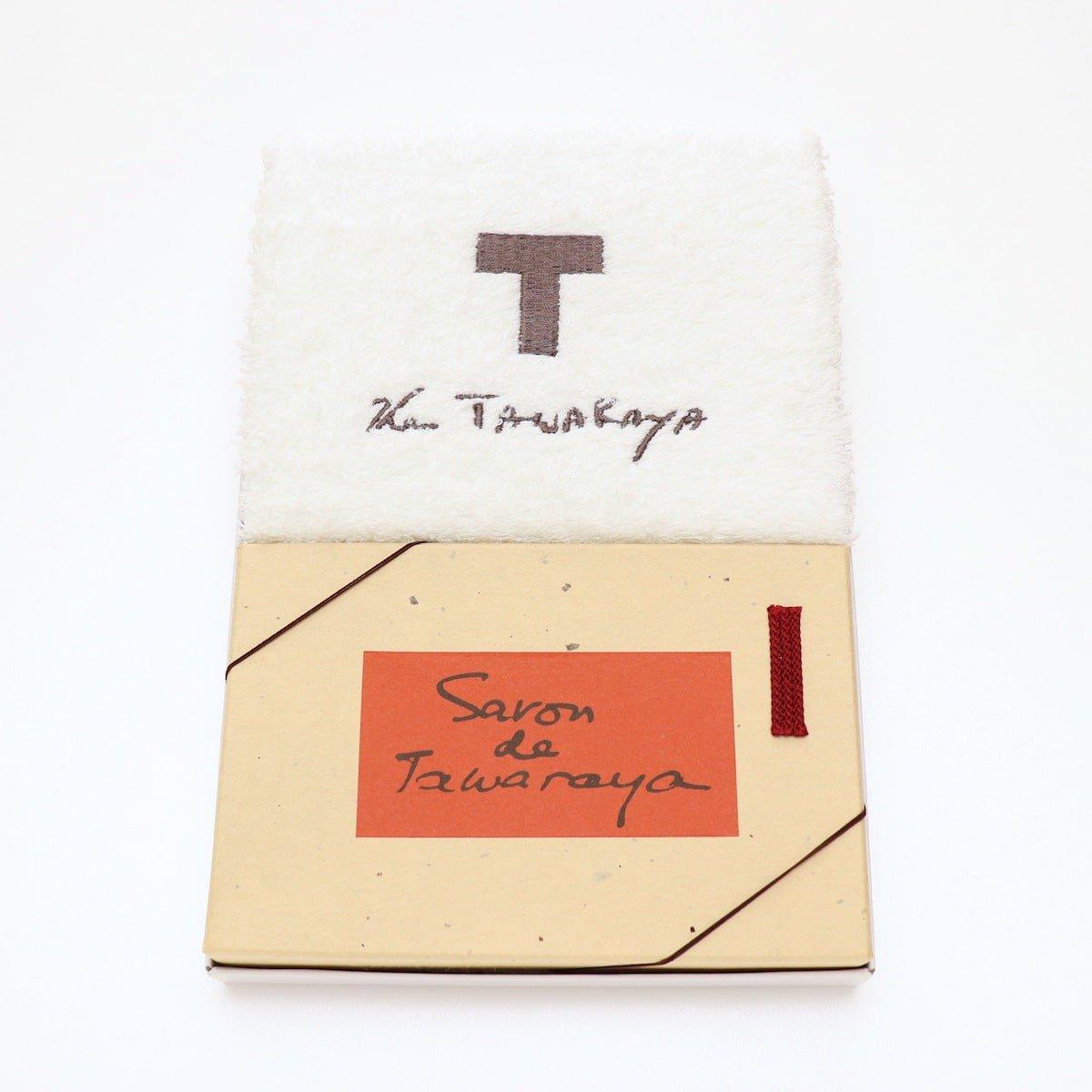 タオルセット006