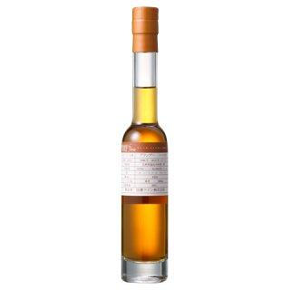フィーヌ ナイアガラ ブランデー原酒 200ml