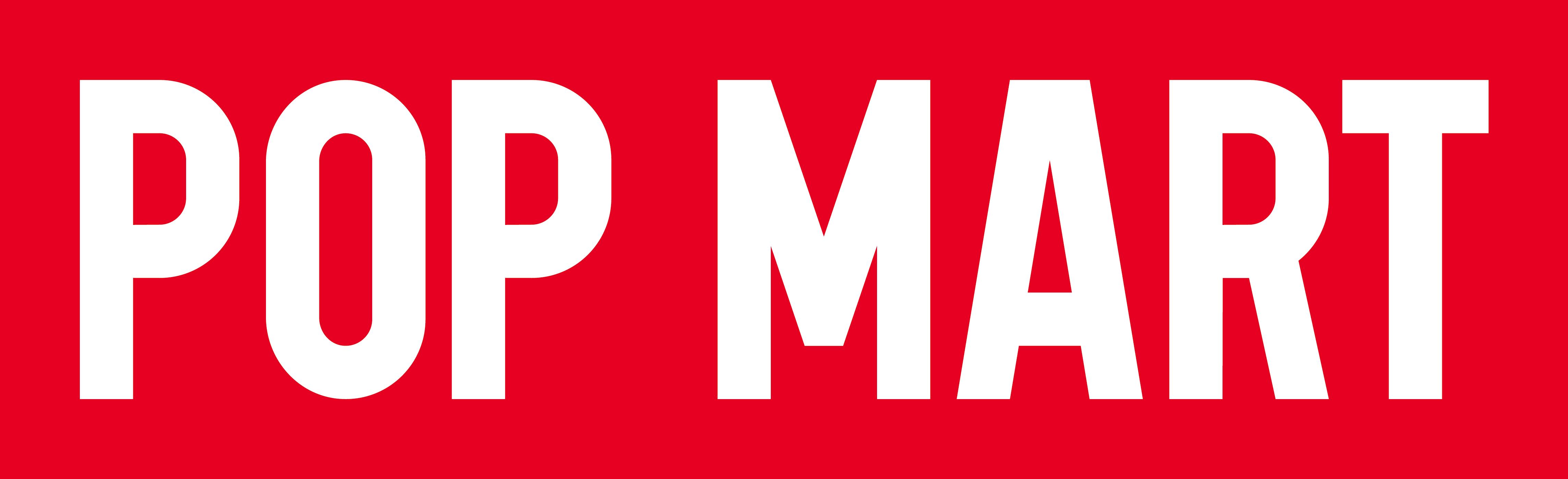 POP MART JAPAN オンラインショップ
