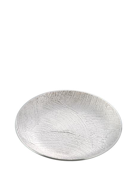 銘々皿 丸形 [5種]