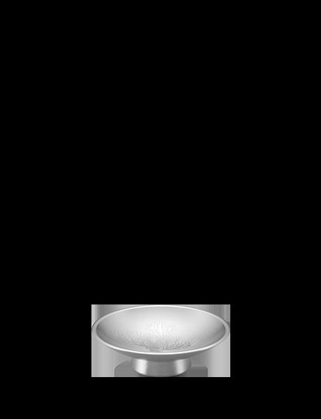 平盃 白上 2.0