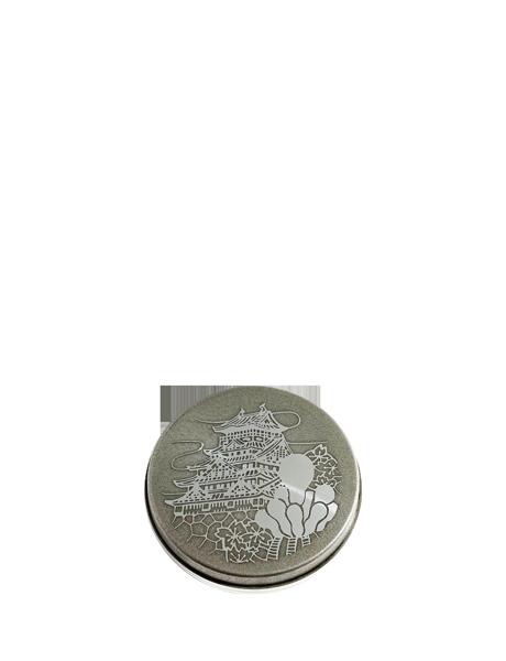 朱肉入 大阪城