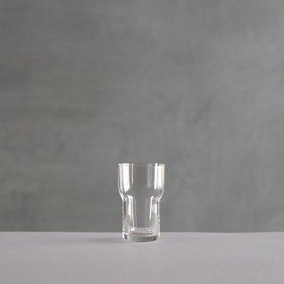 soboku sake