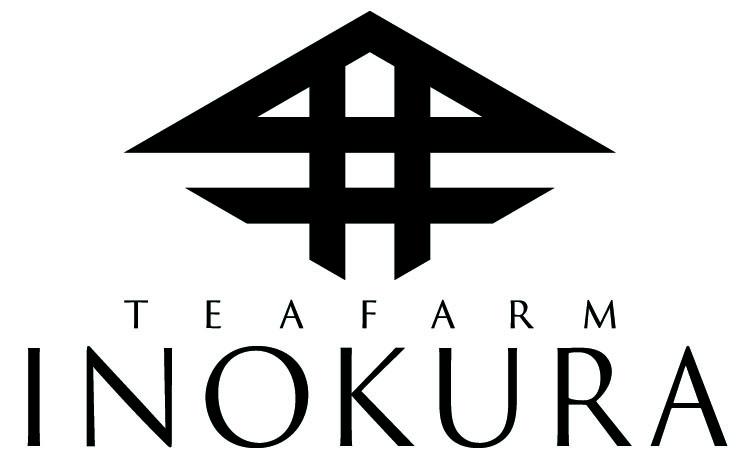 ティーファーム井ノ倉 WEB STORE -TEA FARM INOKURA WEB STORE-