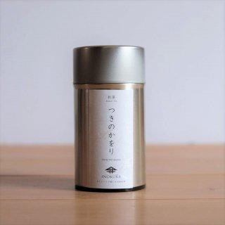 つきのかをり 【和紅茶】   <p>60g (缶)</p>