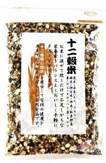 十二穀米(500g)JN−20