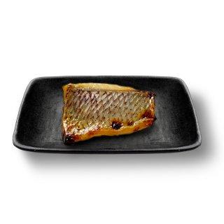 鯛の西京漬け(季節の焼き鯛)