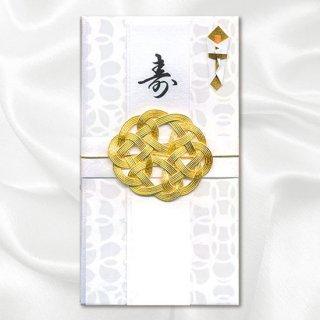 祝儀袋 Gold