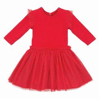 チュチュ ドレス
