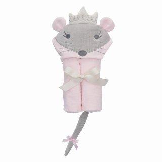 ベビーバスラップ プリンセスマウス